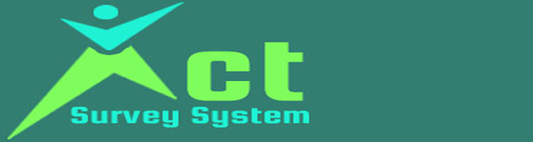 ACT Survey System